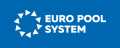 Euro Pool System International BV