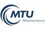 MTU Maintenance Lease Services B.V.