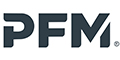 PFM Intelligence Group